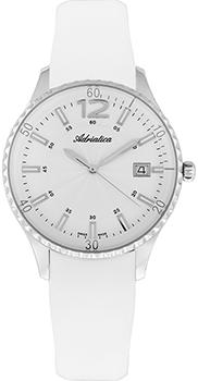 Наручные женские часы Adriatica 3699.5s53q