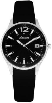 Наручные женские часы Adriatica 3699.5s54q