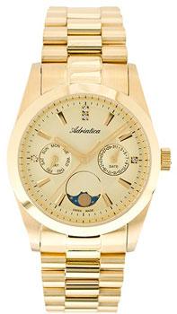 Наручные женские часы Adriatica 3802.1191qf