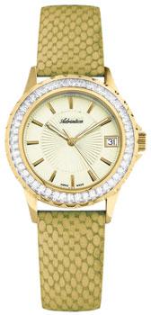 Наручные женские часы Adriatica 3805.1211qz