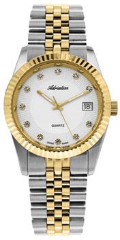 Наручные женские часы Adriatica 3809.2143q