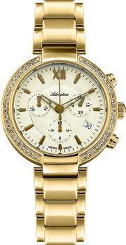 Наручные женские часы Adriatica 3811.1161ch