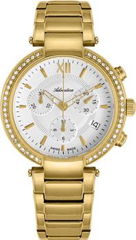 Наручные женские часы Adriatica 3811.1163ch