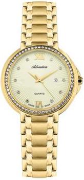 Наручные женские часы Adriatica 3812.1181qz