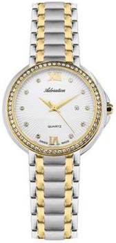 Наручные женские часы Adriatica 3812.2183qz