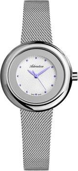 Наручные женские часы Adriatica 3813.51b3q