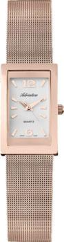 Наручные женские часы Adriatica 3814.9153q