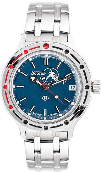 Мужские часы Восток 420059