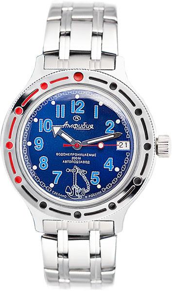 Мужские часы Восток 420382