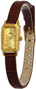 Наручные женские часы Appella 4262q-1012