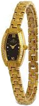Наручные женские часы Appella 4276q-1004 (Коллекция Appella Dress Watches)