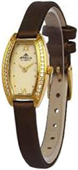 Наручные женские часы Appella 4276q-1012 (Коллекция Appella Dress Watches)