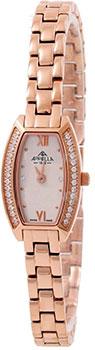 Наручные женские часы Appella 4276q-4001 (Коллекция Appella Dress Watches)