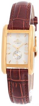 Наручные женские часы Appella 4346-1011 (Коллекция Appella Leather)