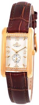 Наручные женские часы Appella 4346a-1011