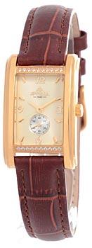 Наручные женские часы Appella 4346a-1012 (Коллекция Appella Leather)