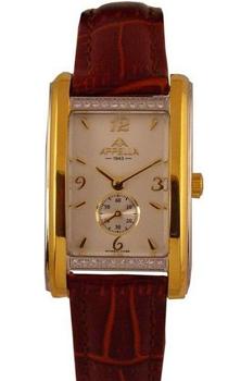 Наручные женские часы Appella 4346a-2011