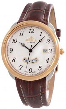 Наручные мужские часы Appella 4365-2011