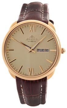 Наручные мужские часы Appella 4367-1012