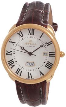 Наручные мужские часы Appella 4369-1011