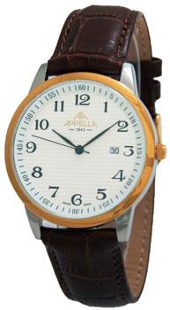Наручные мужские часы Appella 4371-2011