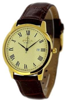 Наручные мужские часы Appella 4373-1012