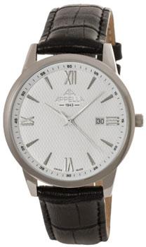 Наручные мужские часы Appella 4375-3011