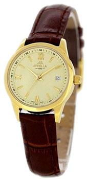Наручные женские часы Appella 4376-1012