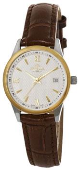 Наручные женские часы Appella 4376-2011