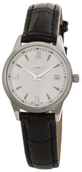 Наручные женские часы Appella 4376-3011