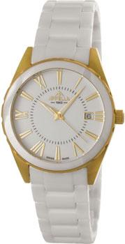 Наручные мужские часы Appella 4377-11001