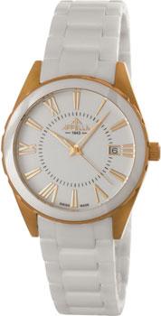 Наручные мужские часы Appella 4377-12001