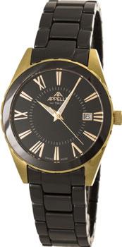 Наручные мужские часы Appella 4377-9004