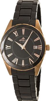 Наручные женские часы Appella 4377.45.0.0.04