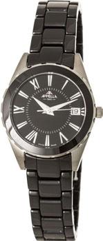 Наручные женские часы Appella 4378-10004 (Коллекция Appella Ceramic)