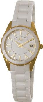 Наручные женские часы Appella 4378-11001