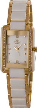 Наручные женские часы Appella 4380-12001 (Коллекция Appella Ceramic)