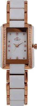 Наручные женские часы Appella 4380.42.1.0.01 (Коллекция Appella Ceramic)