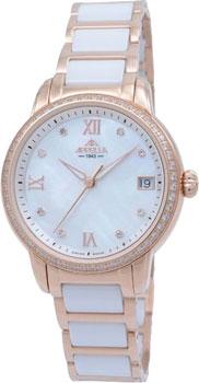 Наручные женские часы Appella 4382.42.1.0.01 (Коллекция Appella Ceramic)