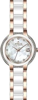 Наручные женские часы Appella 4392.42.1.0.01