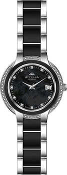 Наручные женские часы Appella 4392.44.1.0.04