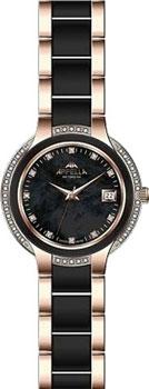 Наручные женские часы Appella 4392.45.1.0.04 (Коллекция Appella Ceramic)