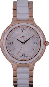Наручные женские часы Appella 4394.42.1.0.01