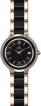 Наручные женские часы Appella 4394.45.1.0.04 (Коллекция Appella Ceramic)