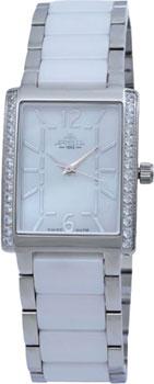 Наручные женские часы Appella 4396.40.1.0.01