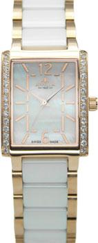 Наручные женские часы Appella 4396.41.1.0.01
