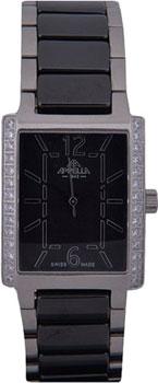 Наручные женские часы Appella 4396.43.1.0.04