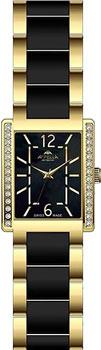 Наручные женские часы Appella 4396.44.1.0.04