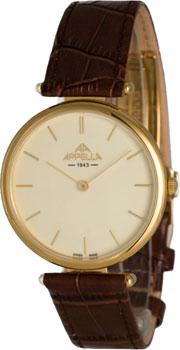 Наручные мужские часы Appella 4397.01.0.1.01