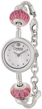 Наручные женские часы Bulova 43l140 (Коллекция Bulova Charm)
